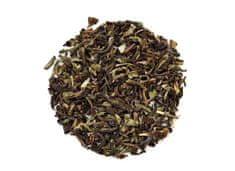 TEA THEORY Tea Theory Black me Darkness 250g