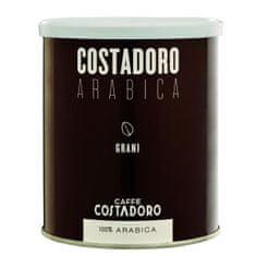 Caffè Costadoro Costadoro TIN grani bean 250g