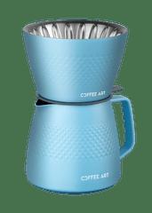 Coffeeart Dripper Set CoffeeArt blue