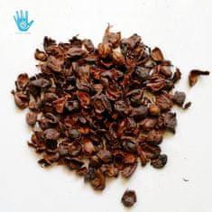 TEA THEORY Tea Theory Cascara Tea Robusta 150g