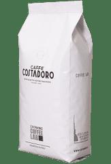 Caffè Costadoro Costadoro Coffee Lab 1kg