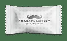9 Grams Coffee Biscuits 9 Grams 3g/ 500ks