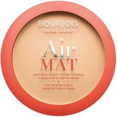 Bourjois Matující pudr Air Mat (Powder) 10 g