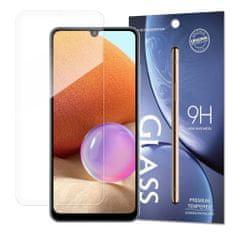 MG 9H zaščitno steklo za Samsung Galaxy A32 4G