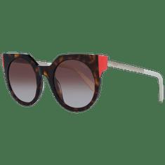 Emilio Pucci Sunglasses EP0120 52F 50