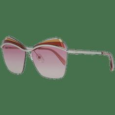 Emilio Pucci Sunglasses EP0113 28T 61