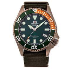 Orient Watch RA-AC0K04E10B