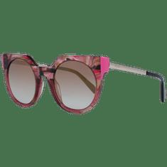 Emilio Pucci Sunglasses EP0120 68G 50