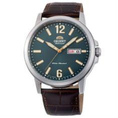 Orient Watch RA-AA0C06E19B