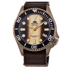 Orient Watch RA-AC0K05G00B