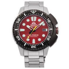 Orient Watch RA-AC0L02R00B