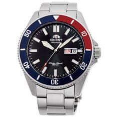 Orient Watch RA-AA0912B19B