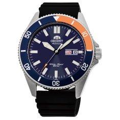 Orient Watch RA-AA0916L19B