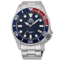Orient Watch RA-AC0K03L10B