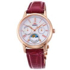 Orient Watch RA-KA0001A10B