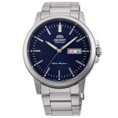 Orient Watch RA-AA0C02L19B