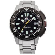 Orient Watch RA-AC0L01B00B