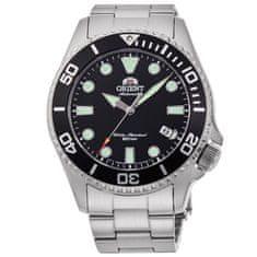Orient Watch RA-AC0K01B10B