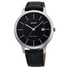 Orient Watch RF-QD0004B10B