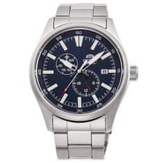 Orient Watch RA-AK0401L10B