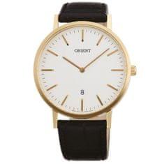 Orient Watch FGW05003W0