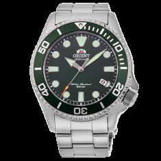 Orient Watch RA-AC0K02E10B