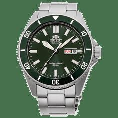 Orient Watch RA-AA0914E19B