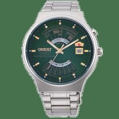 Orient Watch FEU00002FW