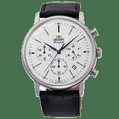 Orient Watch RA-KV0405S10B