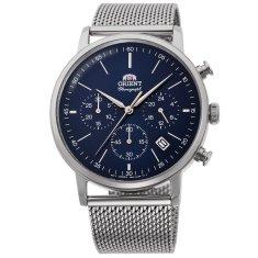 Orient Watch RA-KV0401L10B