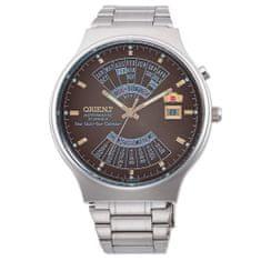 Orient Watch FEU00002TW