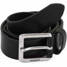 Diesel Pas B-Bold Belt