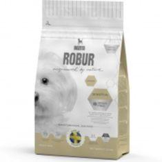 Bozita Robur DOG Sensitive Grain Free Chicken 30/15 1,25kg