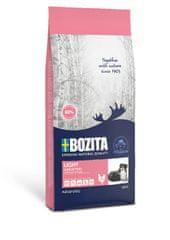 Bozita DOG Light Wheat Free 10kg