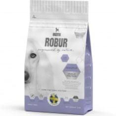 Bozita Robur DOG Sensitive Single Protein Lamb 23/13 950g