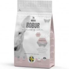 Bozita Robur DOG Sensitive Single Protein Salmon 21/11 950g