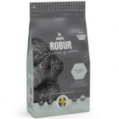 Bozita Robur DOG Mother & Puppy 30/15 3,25kg