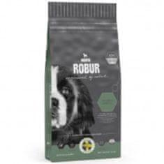 Bozita Robur DOG Mother & Puppy XL 28/14 14kg
