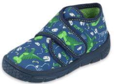 Befado 538P037 Honey cipele za dječake