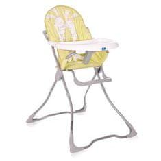 Lorelli Jídelní židlička Lorelli MARCEL