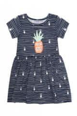 WINKIKI dívčí šaty WKG01763-190
