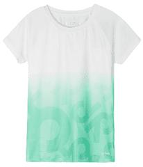 Reima koszulka dziewczęca Vilpo_1