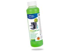 Aqualogis Univerzální tekutý odvápnovač Aqualogis DECALCIFIER 250 ml