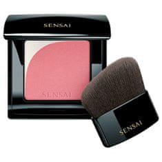 Sensai (Blooming Blush) 4 g