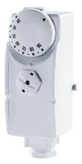 Avansa Príložný termostat TH-2A