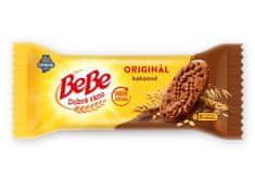 OPAVIA BE BE dobré ráno sušienky kakaové 50,000g (bal. 30ks)