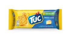 TUC TUC krekry syr 100,000g (bal. 24ks)