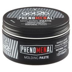 got2b Tvarující pasta Phenomenal (Molding Paste) 100 ml