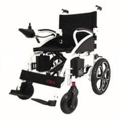 Antar AT52304 Vozík invalidní elektrický