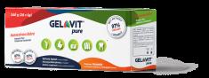 GELAVIT GelaVit Pure ® Ananás Box /28 x 5g/